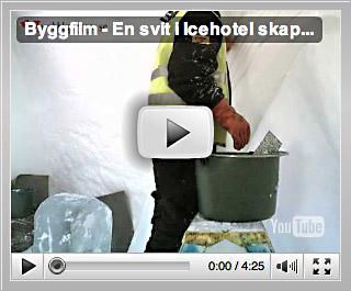 - YouTube_Icehotel_2009_3